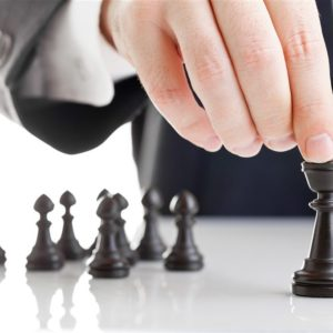 managing up for leaders and maangers in the workplace