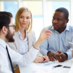 why managers need interpersonal skills
